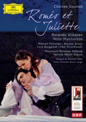Roméo et Julíette