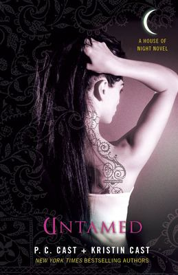 Untamed / A House of Night Novel
