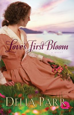 Love's first bloom