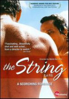 The string : le fil