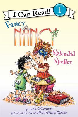 Splendid speller
