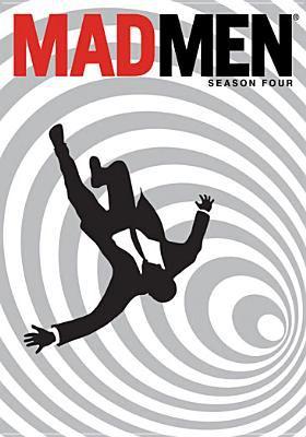 Mad men. Season four