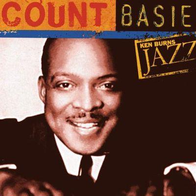 Count Basie : Ken Burns jazz.