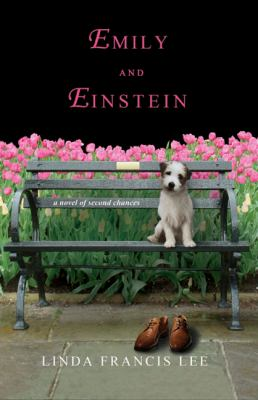 Emily and Einstein : a novel of second chances