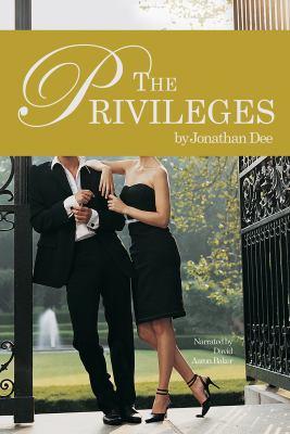 The privileges (AUDIOBOOK)