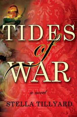 Tides of war : a novel