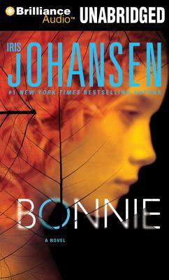 Bonnie (AUDIOBOOK)