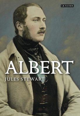 Albert : a life