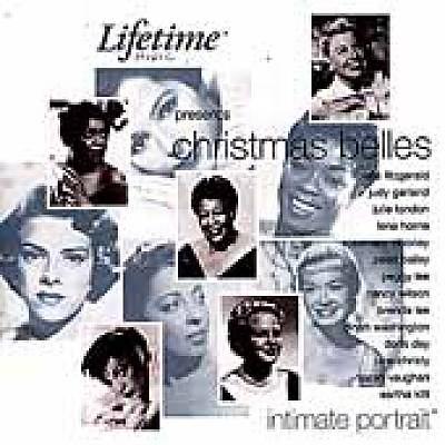 Lifetime Music presents Christmas belles