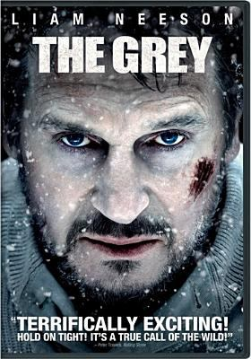 The grey