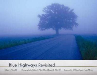 Blue highways revisited