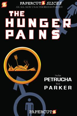 The hunger pains / The Hunger Pains