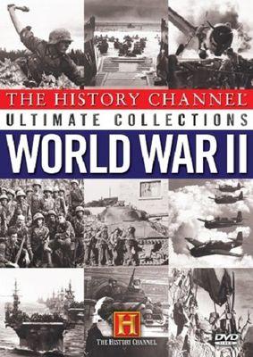 World War II. part 3 : Nuremberg: tyranny on trial