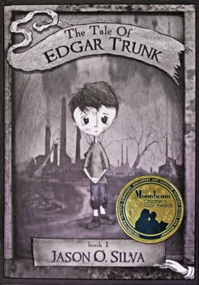 The tale of Edgar trunk : the grimy, often miserable factory (that was his home)