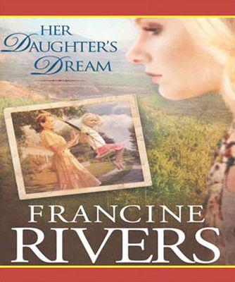 Her daughter's dream (AUDIOBOOK)