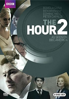 The hour. 2