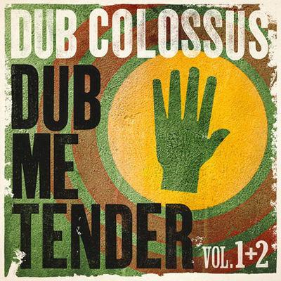 Dub me tender. Vol. 1 + 2