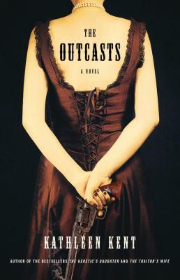 The outcasts : a novel