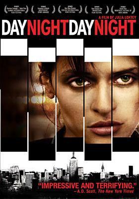 Day night day night