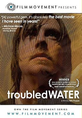 Troubled water