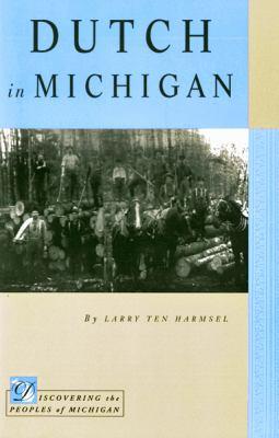 Dutch in Michigan
