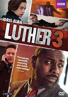 Luther. 3