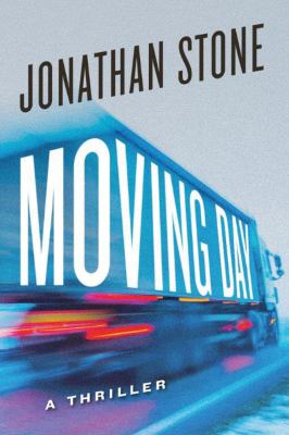 Moving Day : a thriller