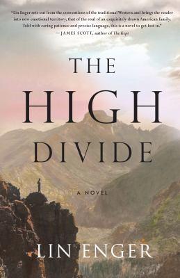 The high divide : a novel