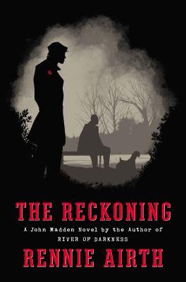 The reckoning : a novel