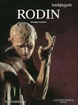 Rodin
