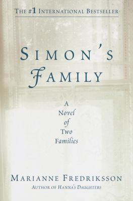 Simon's Family : a novel of two families