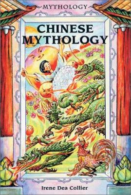 Chinese Mythology