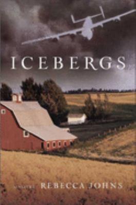 Icebergs : a novel