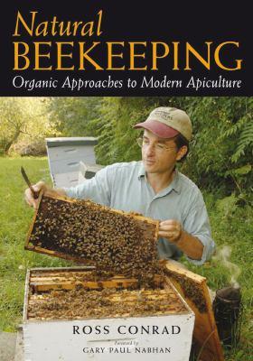 Natural beekeeping