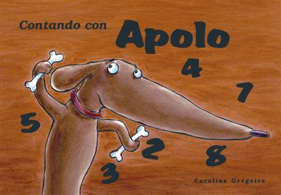 Contando con Apolo