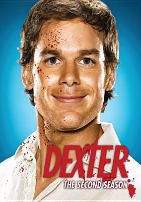 Dexter. The second season