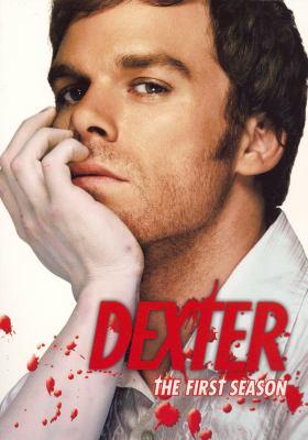 Dexter : the first season