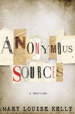 Anonymous sources