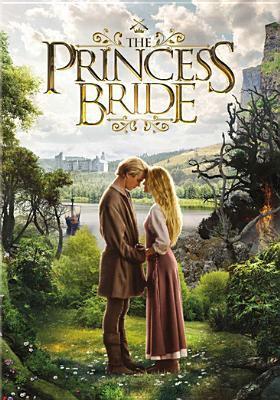 The princess bride : [20th anniversary collector's edition]