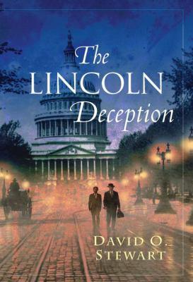 The Lincoln deception