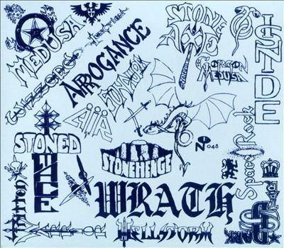 Warfaring strangers : darkscorch canticles
