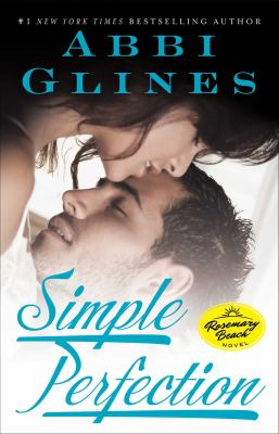 Simple Perfection : a novel