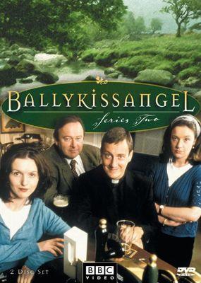 Ballykissangel. Series two