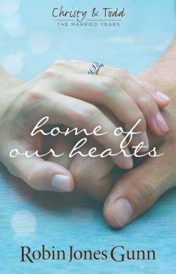 Home of our hearts
