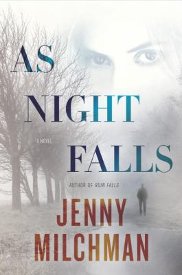 As night falls : a novel