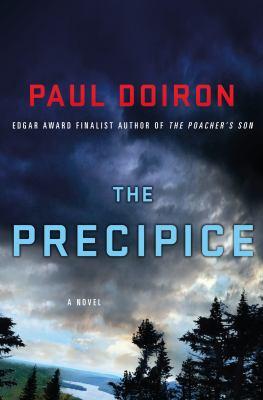 The precipice : a novel