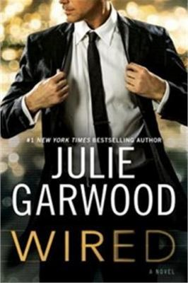 Wired : a novel