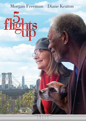 5 flights up