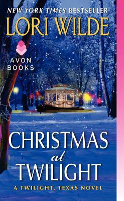 Christmas at Twilight : a Twilight, Texas novel