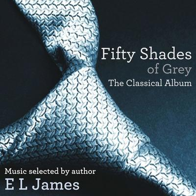 Fifty shades of grey : the classical album